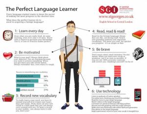 perf lang learner